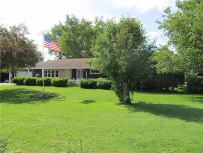 116 Mill Street, North-Other Area, PA 16317 - #: 1410427