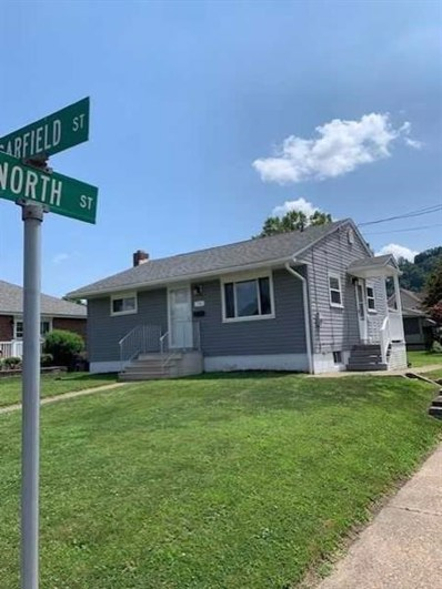 724 Garfield St, Springdale Boro, PA 15144 - #: 1410827