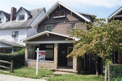 1727 Woodmont, Arnold, PA 15068 - #: 1412040