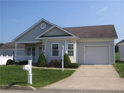 105 Independence Drive, Blairsville, PA 15717 - #: 1412147