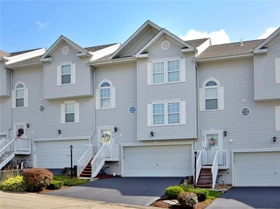 215 Manor View Drive, Manor, PA 15665 - #: 1412328