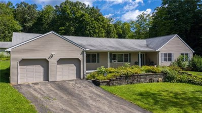 196 Tower Road, Green Twp, PA 16134 - #: 1412606