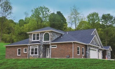 1221 Bellfield Ct UNIT (Lot 22>, Greensburg, PA 15601 - #: 1412899