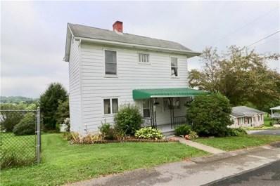 200 Yoder Avenue, Mount Pleasant, PA 15666 - #: 1413334