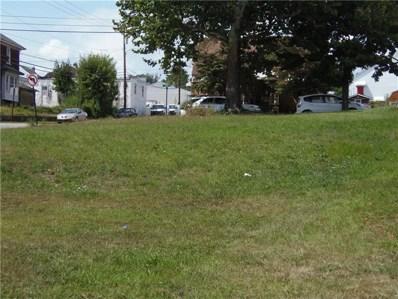 1000 8th Ave, Brackenridge, PA 15014 - #: 1413468