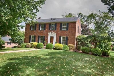 273 White Oak Drive, New Kensington, PA 15068 - #: 1413573