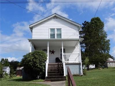 14 Main Street, Southview, PA 15361 - #: 1414124