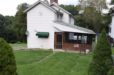 541 Hilltop Ave, Redstone Twp, PA 15442 - #: 1414799