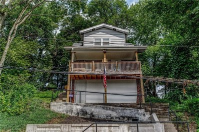 1531 Barr Ave, Pittsburgh, PA 15205 - #: 1415772