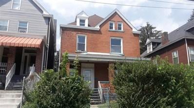 421 Kenmawr Ave, Rankin, PA 15104 - #: 1415791