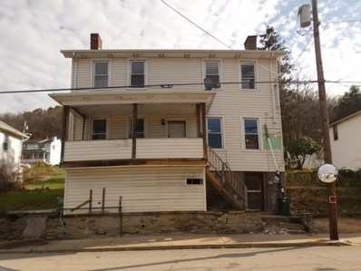 162 N 2nd St, West Newton, PA 15089 - #: 1416582