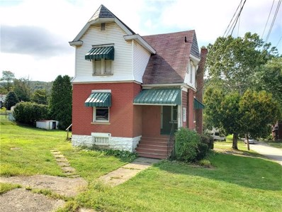 754 Lincoln St, Fairfield Twp, PA 15923 - #: 1418080