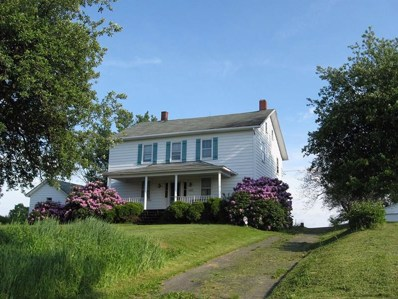 826 Cypress Road, Green\/Commdre\/Prchse, PA 15729 - #: 1418176