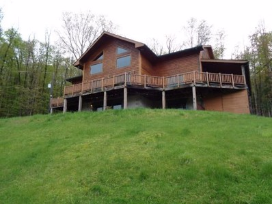 2350 Six Mile Road, North-Other Area, PA 16367 - #: 1418961