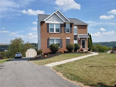 64 Lo Bell Drive, Washington, PA 15301 - #: 1419148