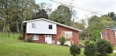 691 Bucktown Rd, Hempfield Twp - WML, PA 15642 - #: 1419405