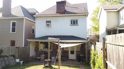124 Noble Ave, Pittsburgh, PA 15205 - #: 1419481