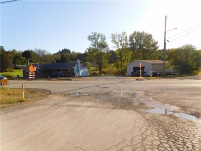 13071 Us Route 422, Kittanning, PA 16201 - #: 1419817