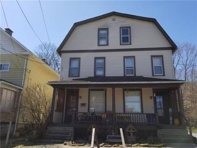 325 Alexander Street, Greater Johnstown School Dist>, PA 15906 - #: 1419879