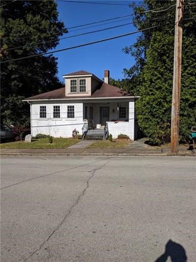 544 Market St, Fairfield Twp, PA 15923 - #: 1419994