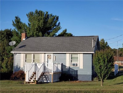 524 Quemahoning St, Boswell Boro, PA 15531 - #: 1420090