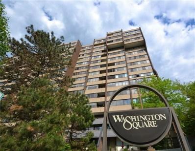 750 Washington Road UNIT 901, Pittsburgh, PA 15228 - #: 1420234