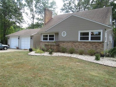 9 Manor Ave, New Castle, PA 16105 - #: 1420249