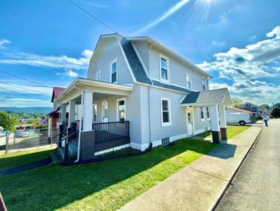 41 Downer, Uniontown, PA 15401 - #: 1420358