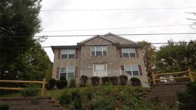 1010 N 2nd St, Jeannette, PA 15644 - #: 1420974