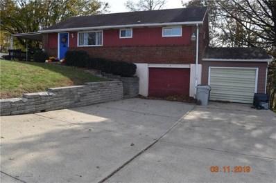 149 Elmwood Dr, Glenshaw, PA 15116 - #: 1421811