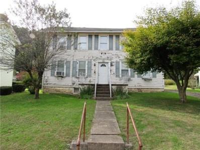 61 Main St, Freeport, PA 16229 - #: 1423157