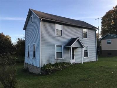 235 Gardner Street, Little Beaver Twp, PA 16120 - #: 1423247