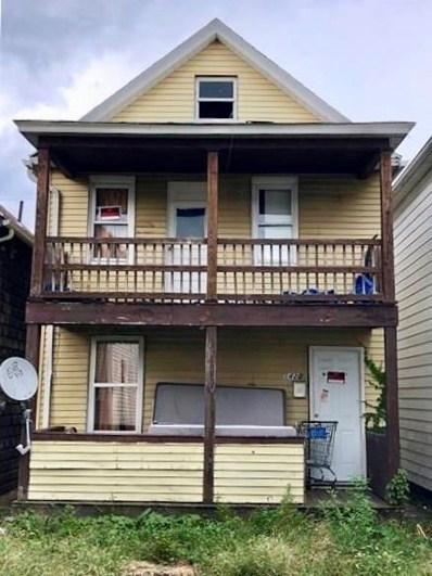 1422 Third Avenue, Arnold, PA 15068 - #: 1423881