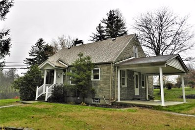 2341 Route 981, Derry Twp, PA 15670 - #: 1424136
