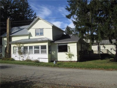 3427 Route 646, Gifford, PA 16732 - #: 1425130