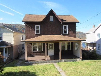 514 Grant Street, South Fork, PA 15956 - #: 1425840