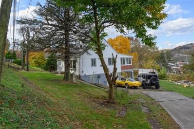 3788 Meadowbrook Road, Murrysville, PA 15668 - #: 1426288