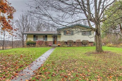 212 State Route 351, New Galilee, PA 16141 - #: 1426289