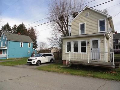 5 W Mill Street, Unity Twp, PA 15696 - #: 1426306