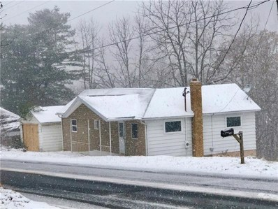 1230 Puritan Rd, Portage Area School District, PA 15946 - #: 1426583