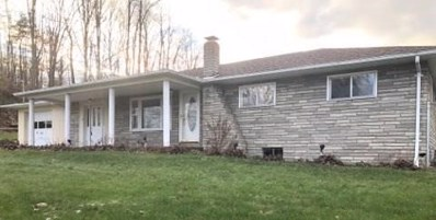 231 Forest Hills Drive, 15955, PA 15955 - #: 1426863