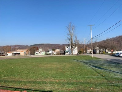 605 Cambria Avenue, Bell Twp, PA 15618 - #: 1426927