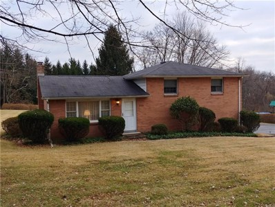 356 Middletown Road, New Stanton, PA 15672 - #: 1427590