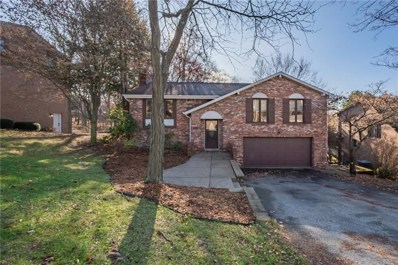 529 Forrest Ave, Houston, PA 15342 - #: 1428114