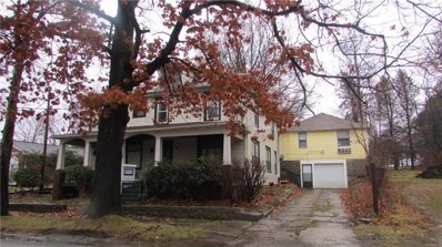 152 Main Street, Donegal - WML, PA 15628 - #: 1428493