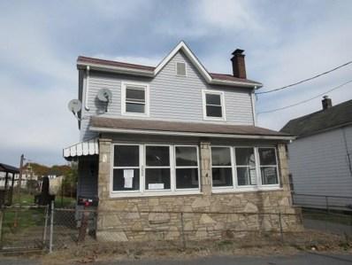 232 Grape Avenue, Greater Johnstown School Dist>, PA 15906 - #: 1428717