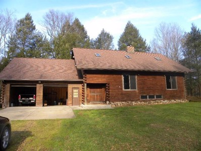 3227 Raymilton Road, North-Other Area, PA 16362 - #: 1429019