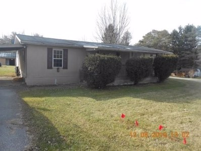 371 Veterans Street, Moshannon Valley School Distr>, PA 16680 - #: 1429127