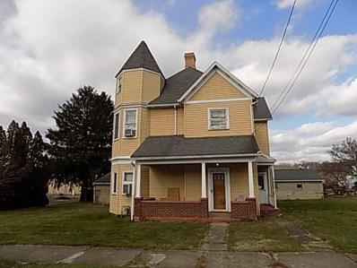 509 Indiana Avenue, Avonmore, PA 15618 - #: 1429465