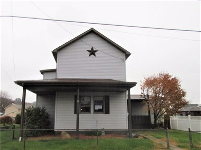 308 Church St, Roscoe, PA 15477 - #: 1430516